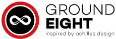 logo-color_230